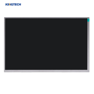 1280*800 pixel 10.1 inch tft door capacitive touch screen lcd
